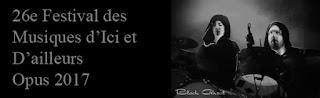 http://blackghhost-concert.blogspot.fr/2017/07/index-26e-festival-des-musiques-dici-et.html