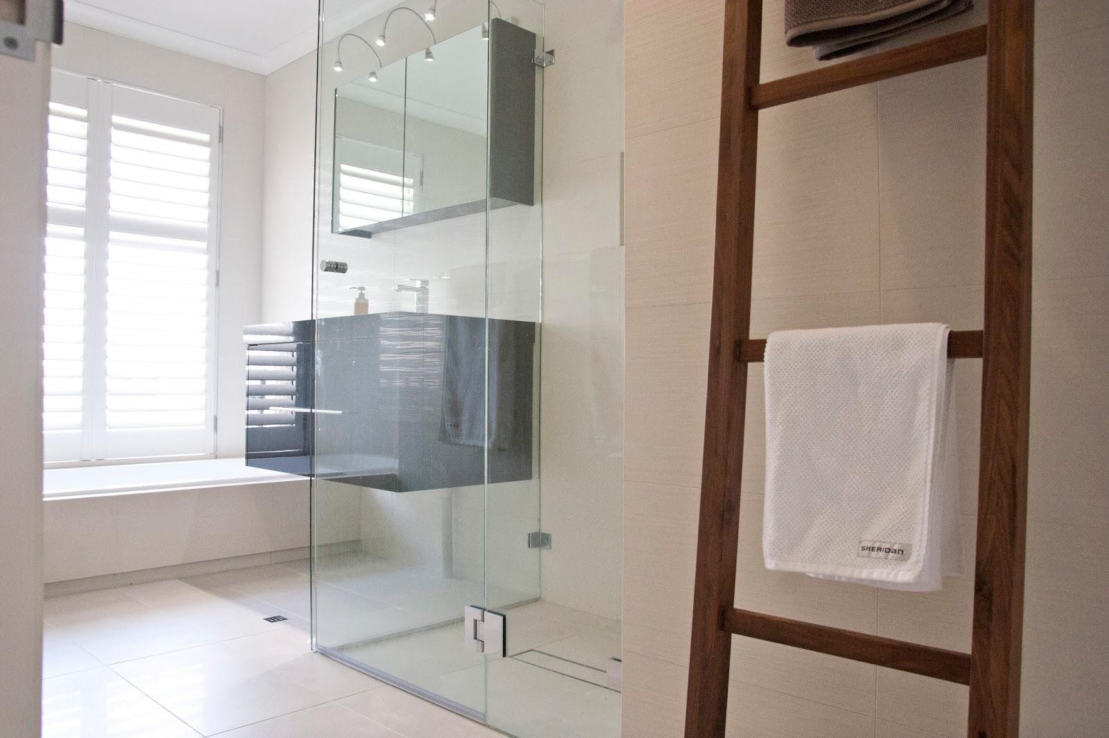 Bathroom designers perth - Some Of Our Bathroom Designs