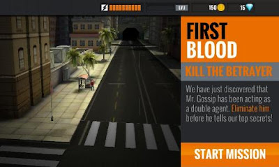 Sniper 3D Assassin: Free Games Apk v1.11 (Mod Money)-2