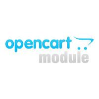 Tổng hợp module hay cho Opencart 1.5x