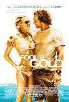 Como locos... a por el oro (2008) online y gratis