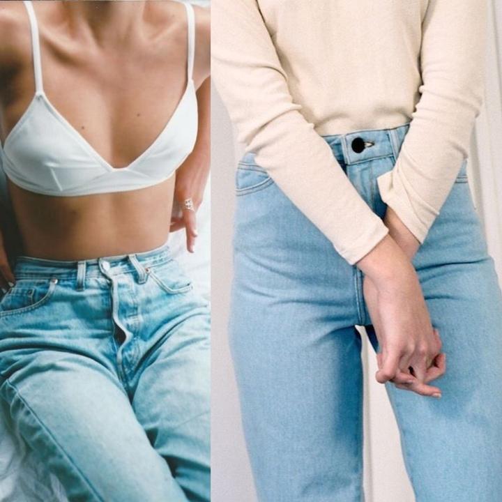 diyorasnotes_jeans_inpiration_street_style_fashion