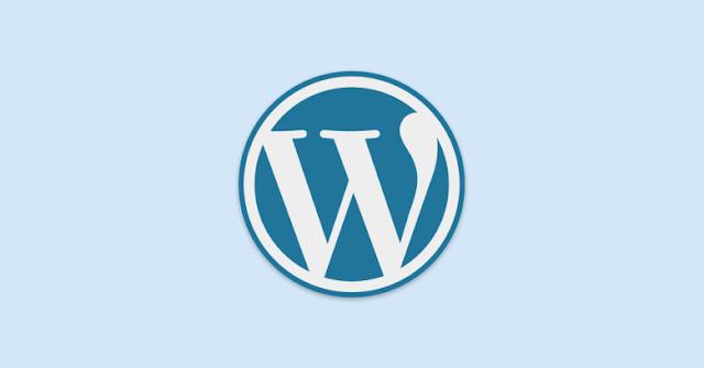 Cara Memasang Plugin Anti Kopas di Wordpress