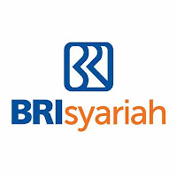 PT Bank BRISyariah Tbk, karir PT Bank BRISyariah Tbk, lowongan kerja PT Bank BRISyariah Tbk, lowongan kerja 2018
