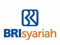 PT Bank BRISyariah Tbk - Recruitment For IT Officer Program BRISyariah BRI Group November 2018