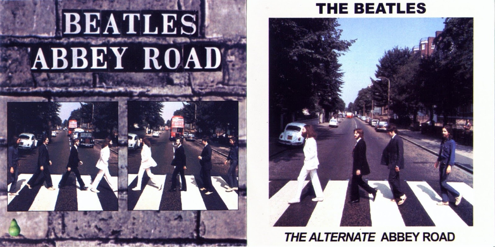The beatles abbey road medley mp3 free download