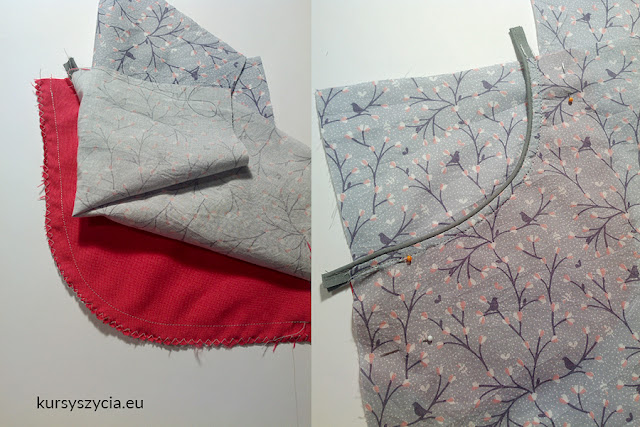 spodnie, spodenki, bielizna, jak uszyć, wykrój, pattern, pdf, darmowy,tutorial, darmowy, krok po kroku, na gumce, na maszynie, popcouture.pl, szycie