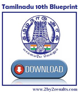 Tamil nadu sslc english paper i english paper ii blueprint tn tamil nadu sslc english paper i english paper ii blueprint pdf malvernweather Choice Image
