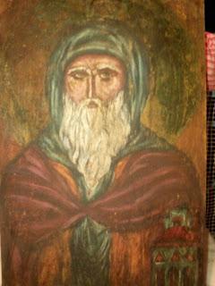 5 Θεσπρωτοί συμμετέχουν σε ομαδική έκθεση ζωγραφικής στη Θεσσαλονίκη