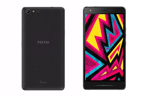 Tecno-Boom-J8-Pros-Cons