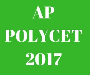 AP_Polycet_2017