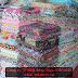 Thu mua vải tồn kho giá cao ở tại huyện Hóc Môn, Tp. Hồ Chí Minh