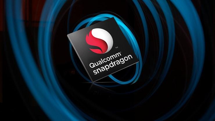 Qualcomm Snapdragon 835, Windows 10 İçin Yetersiz Kaldı