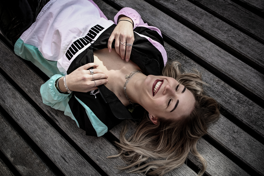 lauralamode-streetstyle-fashion-style-puma-vintage-puma vintage-fashionblogger-blogger-modeblog-munich-muenchen-muc-deutschland