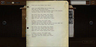 Neil Young Archives - Lyrics