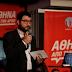 Καταρρέουν εκλογικά οι επιλογές Τσίπρα: Γκρίνια για τα ποσοστά Ηλιόπουλου – Νοτοπούλου