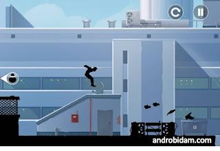 Game Android Terbaik Vector Terbaru Full