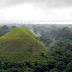 Chocolate Hills, Bukit menjakjubkan di Filipina