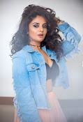 Sree Mukhi Photo Gallery-thumbnail-2