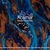 Madar Ensemble – Acamar (Kepera/Challenge, 2019)