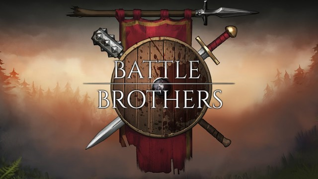 Battle Brothers-CODEX