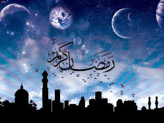 اجمل الصور عن شهر رمضان كريم