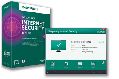 Kaspersky Internet Security 2015 Sundeep Maan