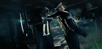 Free Download Hitman 5 Absolution For Pc