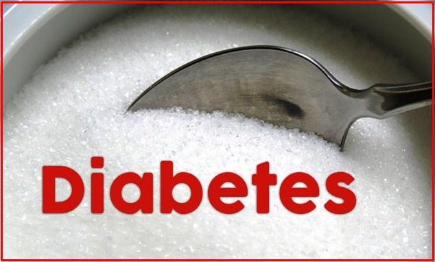 http://www.sagoetunong.id/2016/04/tips-mencegah-diabetes-dengan-mengontrol-gula-darah.html