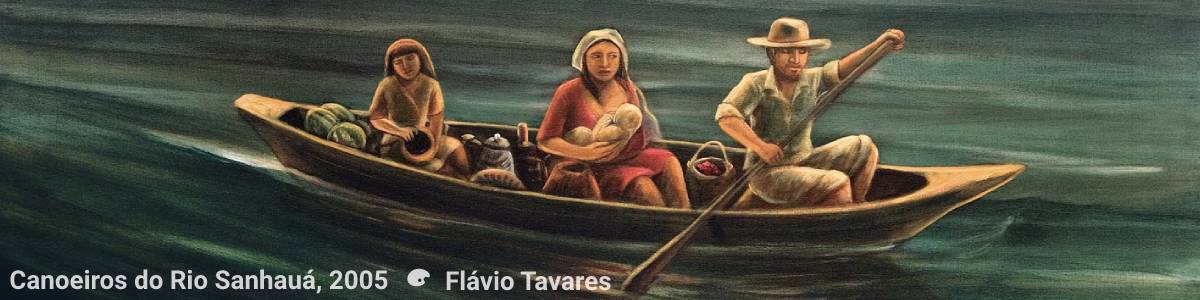 ambiente de leitura carlos romero flavio tavares jose nunes alberto lacet pintura paraibana pandemia