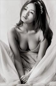 kim-hye-soo-sexy-scene-sex-movies-sites