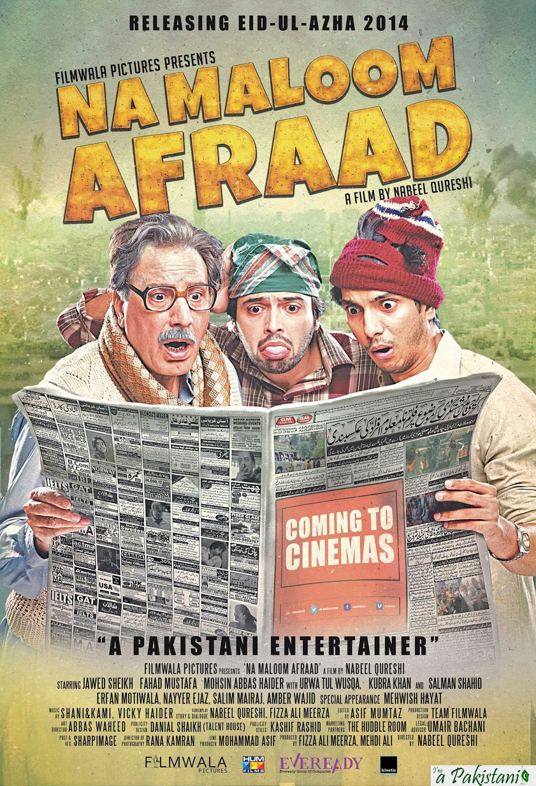 Pakistani punjabi film songs free download ogabfranlira blogcu. Com.