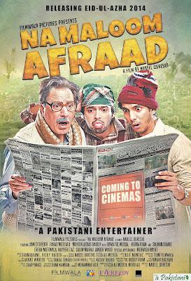 Samrat & co. Hindi full movie download free dvdrip x264.