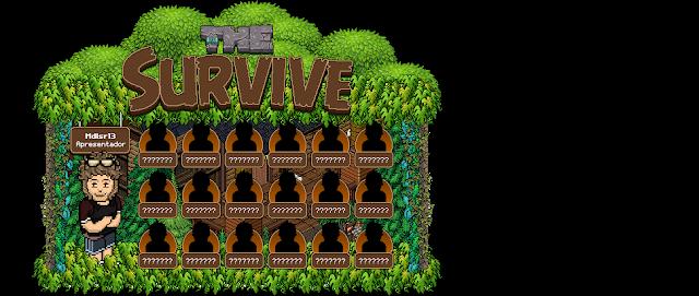 The Survive