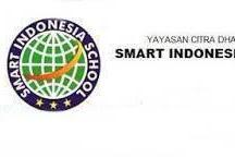 Lowongan Smart Indonesia School Pekanbaru Oktober 2018
