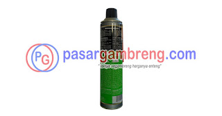 Harga Cleaner anti karat Penray Rubbeized Undercoat