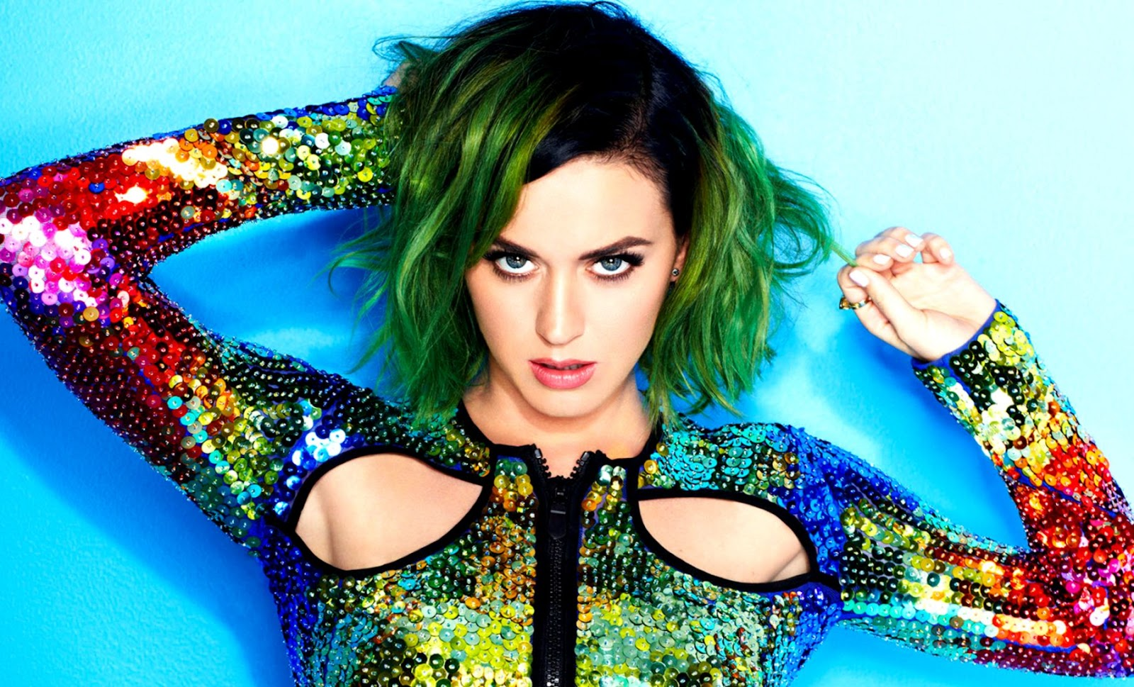 Katy Perry Hd Wallpaper Wallpapers Box