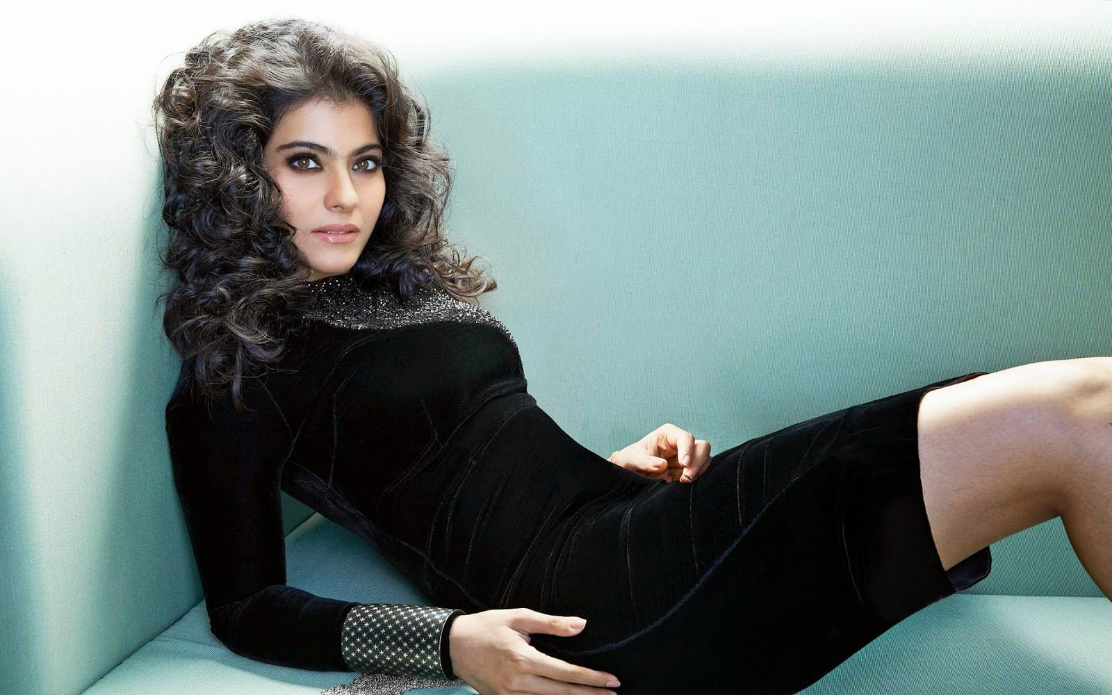 Free Movie Wallpapers Hot Indan Actress Hot Photos-3188
