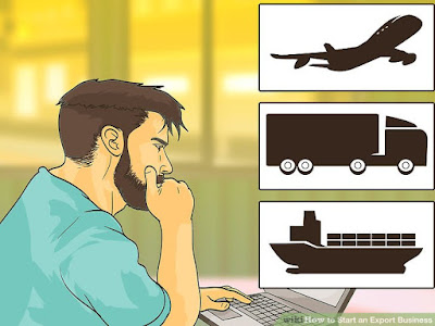 tips for USA importers and exporters