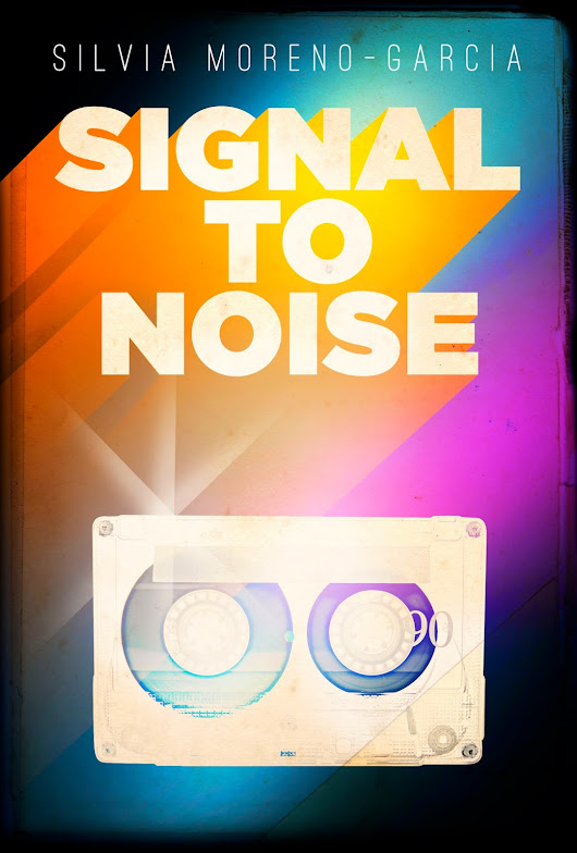Reviewish: Signal to Noise