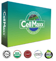 cellmaxx obat herbal diabetes, cellmaxx obat herbal kanker,cellmax obaot herbal jantung,cellmaxx obat herbal parkinson, cellmaxx obat herbal psoriasis bell pasi, celmaxx obat herbal darah tinggi,cellmaxx obat herbal sakit sendi, cellmaxx obat herbal osteoarthiritis, celmaxx obat herbal jerawat, cellmaxx obat herbl gagal ginjal, cellmaxx obat herbal demam berdarah, cellmaxx obat herbal autis, cellmaxx obat herbal tumor, cellmaxx obat herbal penuaan dini,cellmax obat herbal asam urat, cellmaxx obat herbal hidrosifalus, cellmaxx obat herbal migrain, cellmaxx obat herbal osteoporosis,jual cellmaxx,beli cellmaxx,agen cellmaxx,distributor cellmaxx,stokis cellmaxx