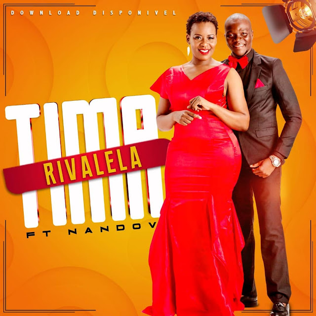 Tima Feat. Nandov - Rivalela