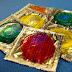 15 Unique Facts About Condoms