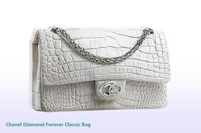 tas wanita terkeren