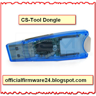 Chinese tool crack-CS Tool Dongle main image