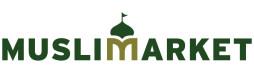 shopback voucher cashback muslimarket