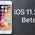 Apple Merilis Update iOS 11.2.5, Inilah Yang Baru dari Update Tersebut