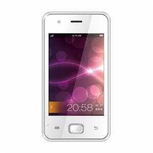 Latest Karbonn A50 – A SmartPhone with a Soft Touch Prices below Rs.5000