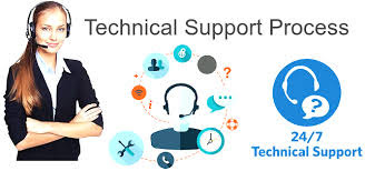 Yahoo Technical Support Number for Mail