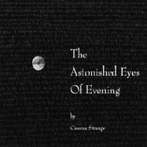 Cinema Strange Blogspot 103